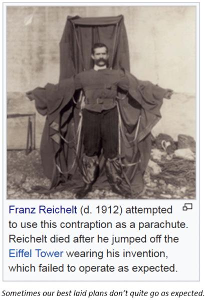 wikipedia_image