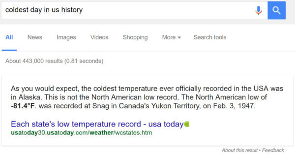 coldest-day-in-us-history