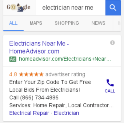 electrician-near-me