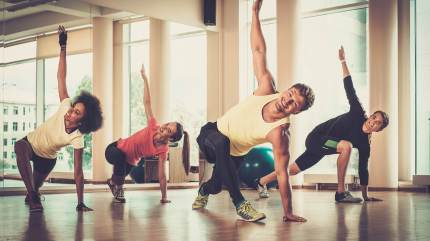 Image result for images related to exercise