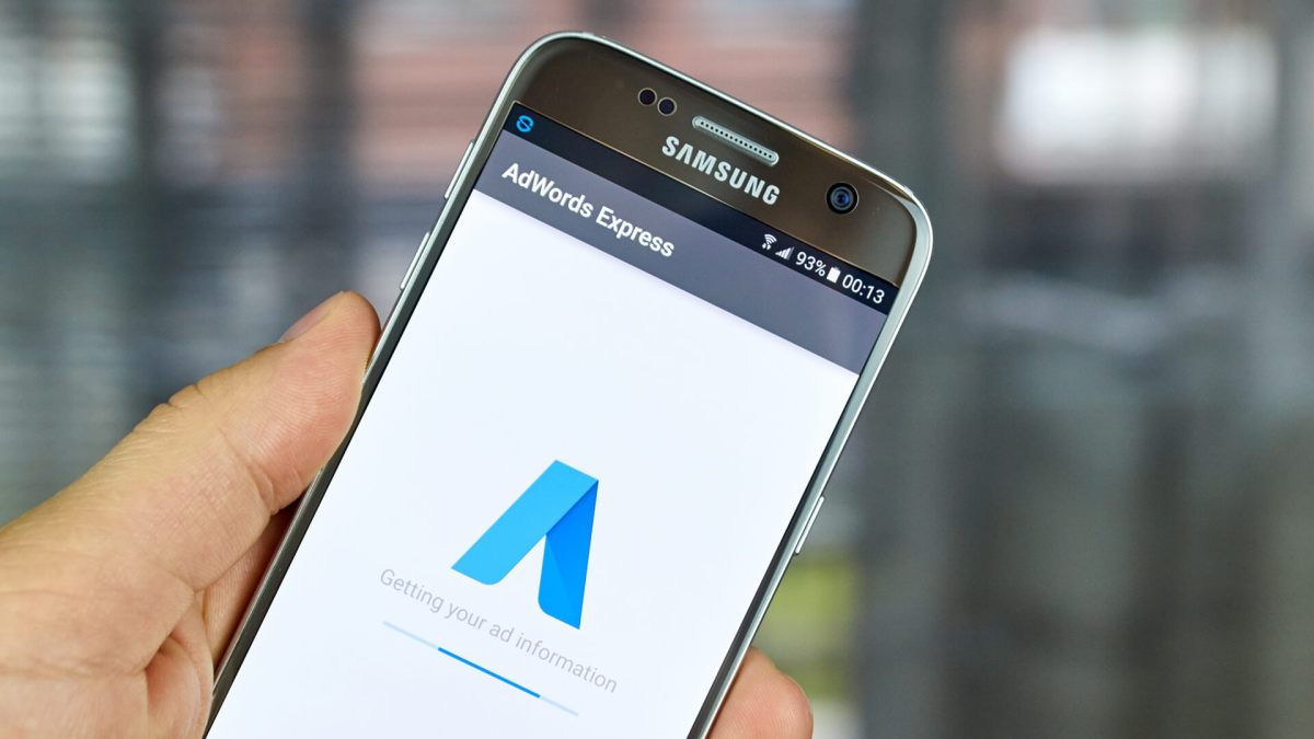 google-adwords-express-app-mobile-android1-ss-1920