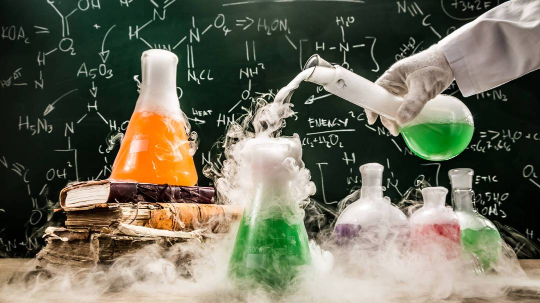 test-experiment-science-chemistry-ss-1920 Google tests sub-images in search result snippets for sitelinks