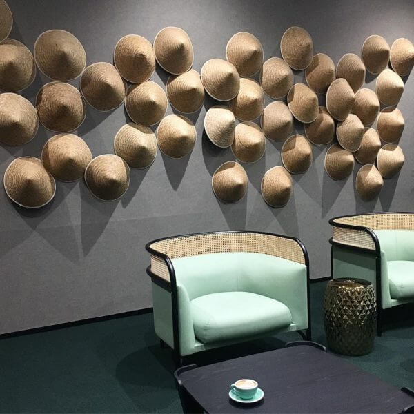 google-room-asian-conical-hat