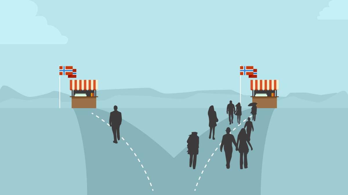 E-commerce SEO tips