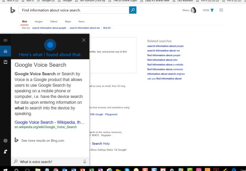 cortana-voice-search