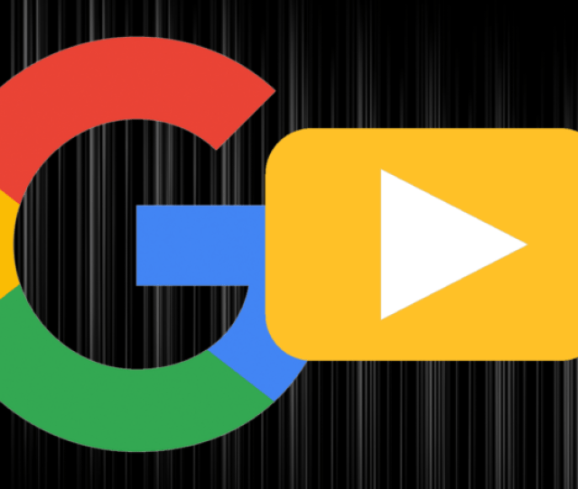 Adwords Advertisers Just Got A Brand New Video Ad Option For Their Arsenal The New Format Outstream Video Ads Will Operate On Mobile Devices Across