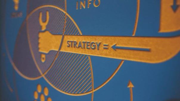 PPC Strategy Planning Beyond The Click