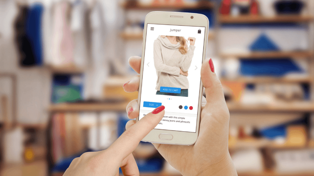 how-to-structure-the-perfect-shopping-campaign-featured-large 3 ways retailers can amplify revenue on Google