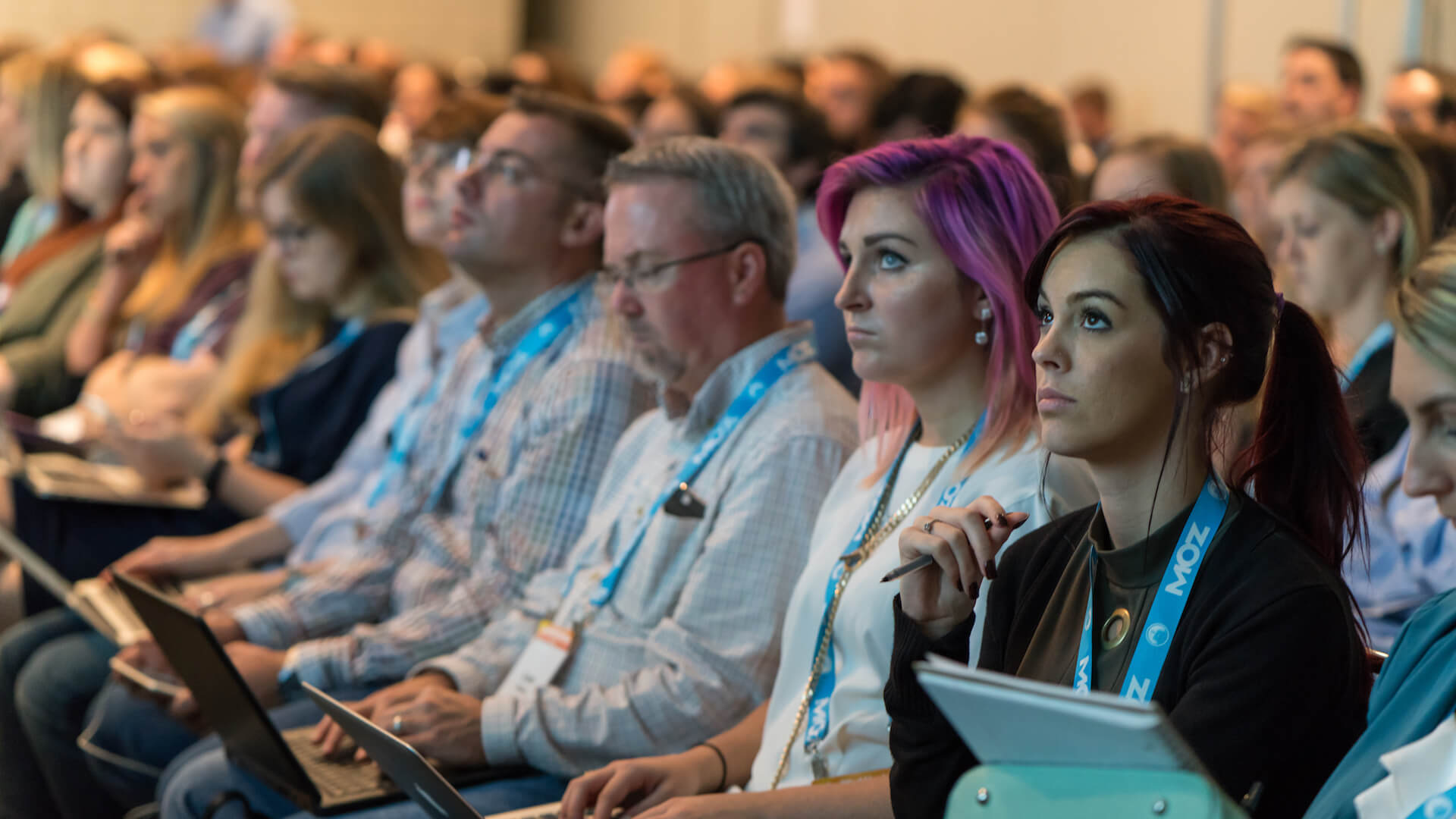smxeast session 1920px - Save the Date: SMX East is back in NYC Oct 24-26