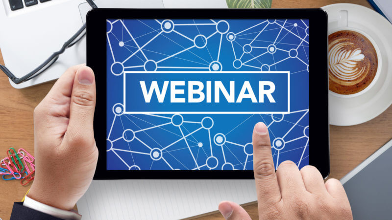 webinar-tablet-ss-1920-800x450 Customer Data Challenge: Improve martech efficiency and ROI with unified data