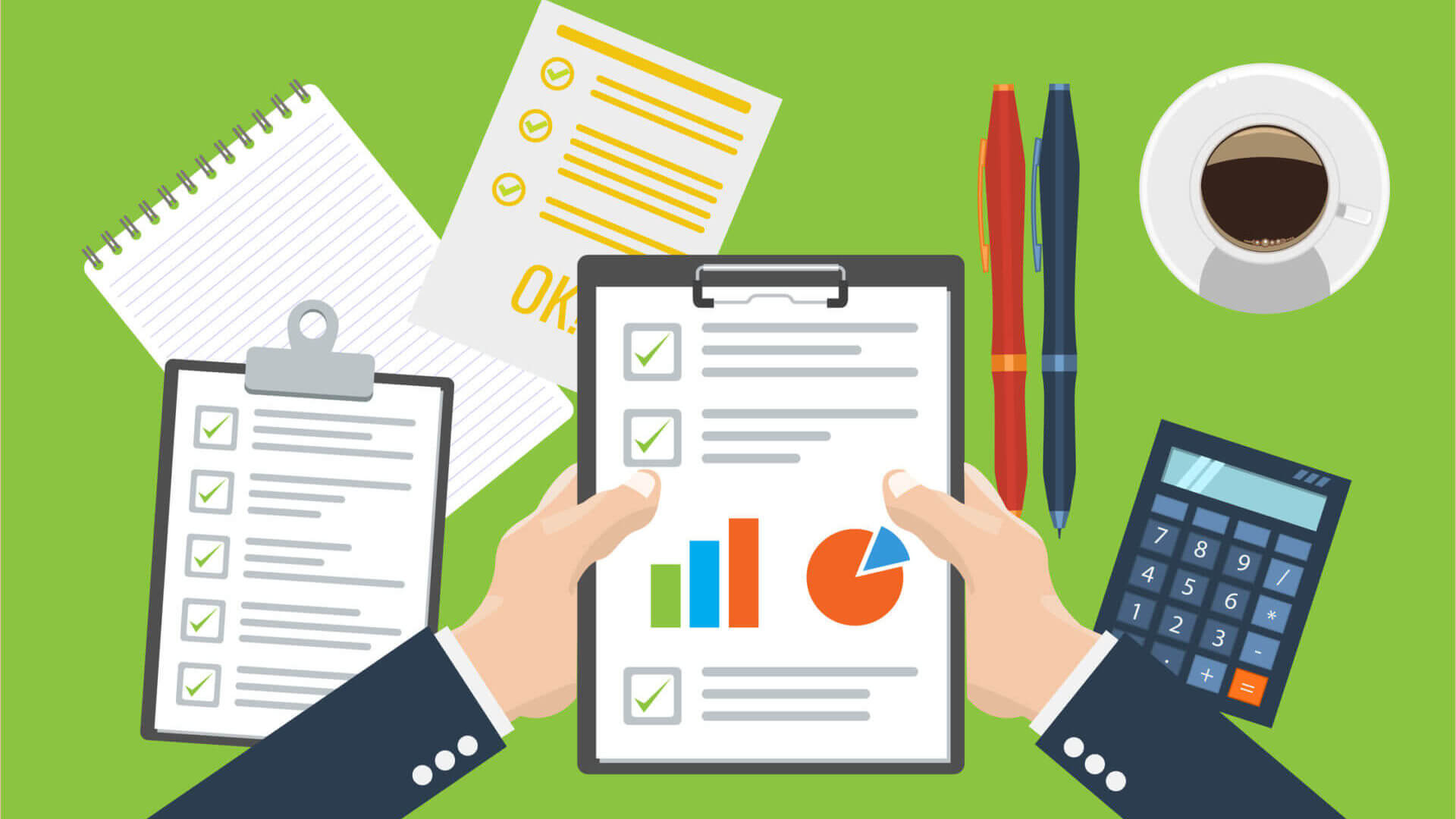 How To Ensure Your External Ppc Account Audit Isn T A Waste Of Time