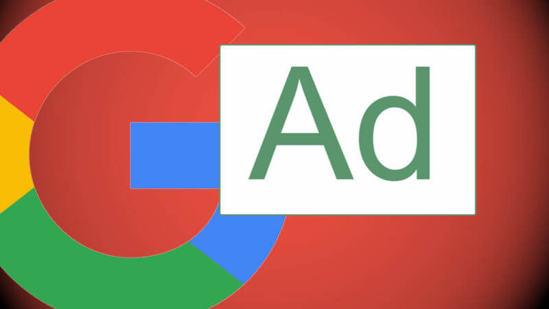 google-adwords-green-outline-ad3-2017-1920-800x450 Google's exact match close variants expand again: Now include same meaning variations