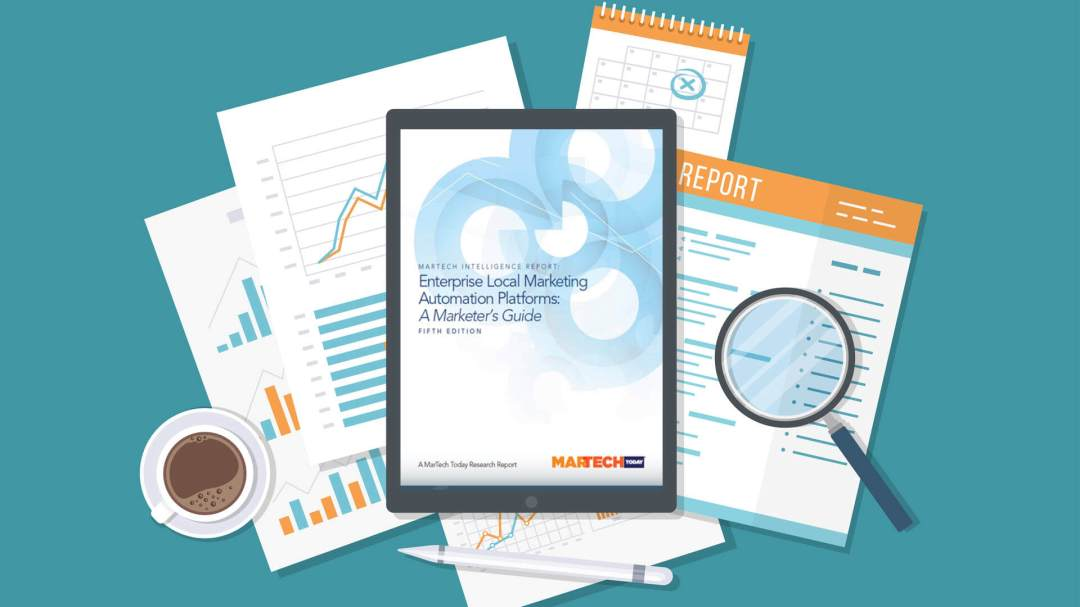 LMA-MIR-on-desk-ss-1920 Updated for 2018! Enterprise Local Marketing Automation Platforms: A Marketer's Guide