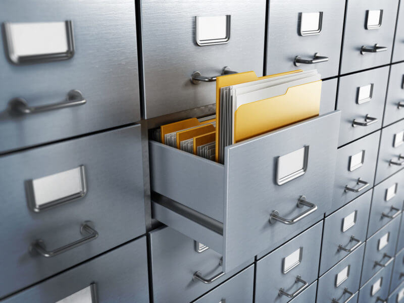 filing-cabinet-file-files-shutterstock_259260773-800x600 How small businesses can see big results with foundational SEO