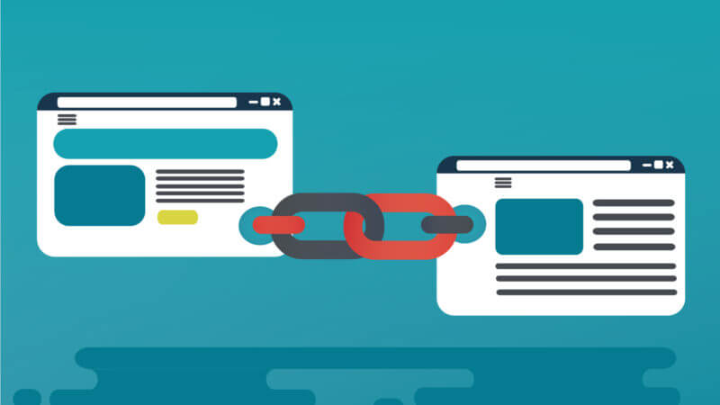internal-links-pages-linking-link-building-shutterstock_630855797-800x450 Case study: The tale of two internal link tweaks