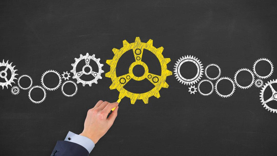 marketing-automation-blackboard-ss-1920 Get started with marketing automation–learn the terms you need to know