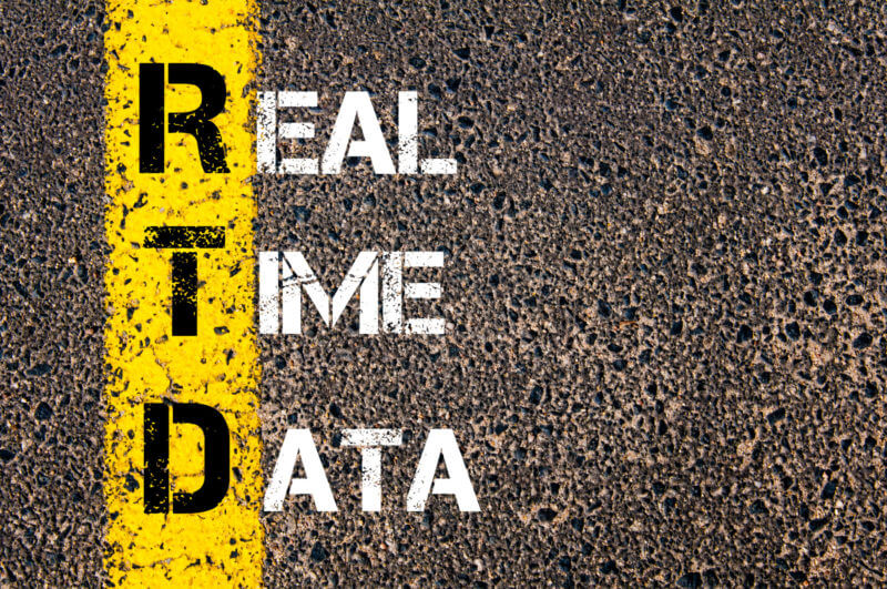 real-time-data-real-time-real-time-shutterstock_271393481-800x531 How to capitalize on the competitive advantage of real-time data analysis