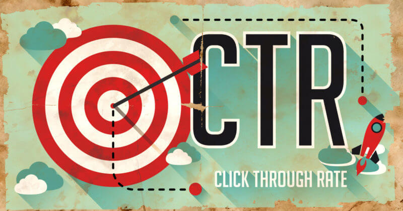 CTR-click-through-rate-shutterstock_180720017-800x419 Google is right; click-through and conversion rates kinda don't matter