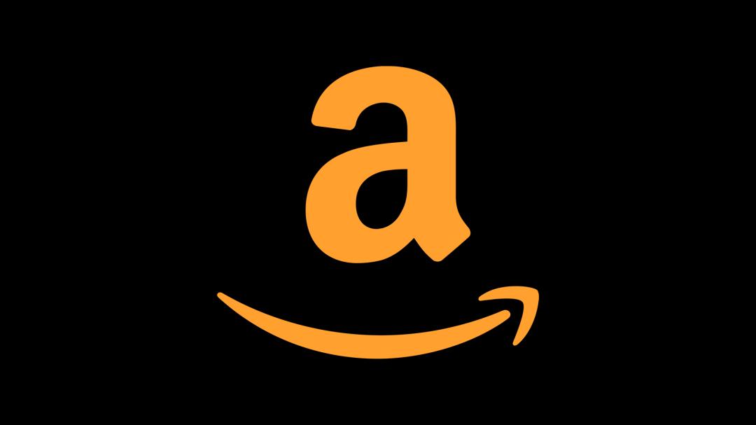amazon-orange-1920 Amazon now 3rd biggest digital ad seller in US