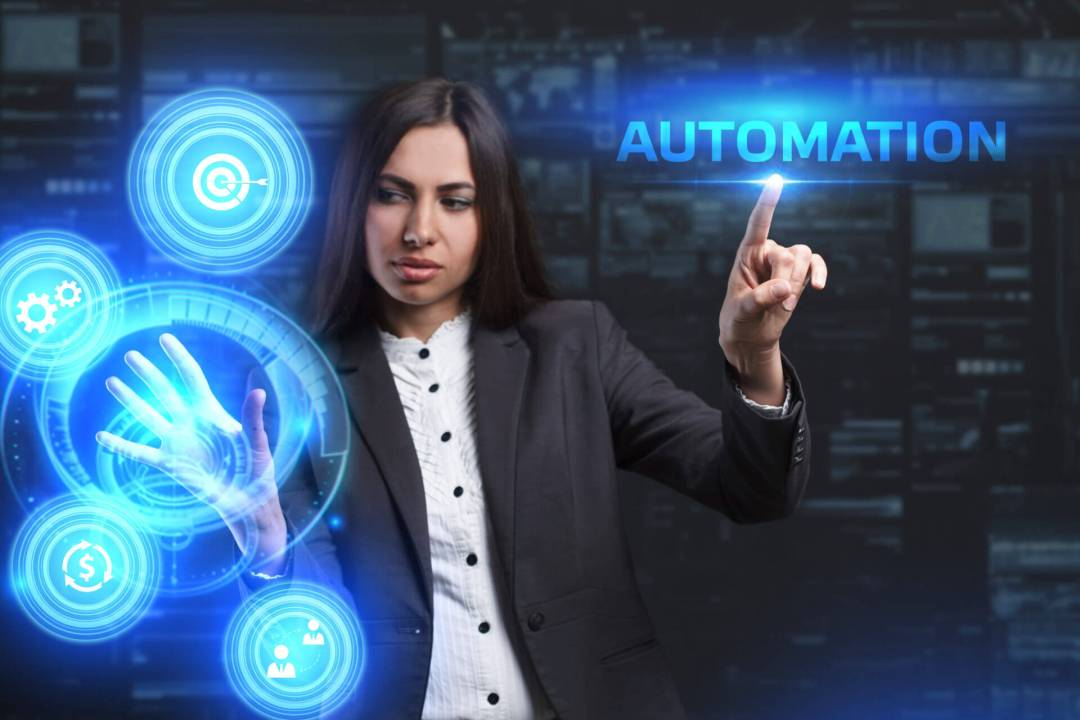 automation-advertising-automationshutterstock_1165925188 Avoid the 8 most common pitfalls of automated bidding