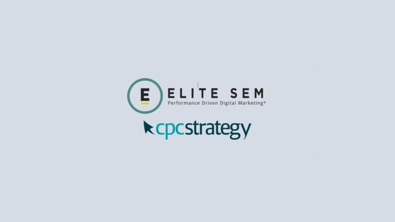 elite-sem-cpc-strategy-1920x1080-800x450 Elite SEM acquires CPC Strategy with an eye toward growing its Amazon practice