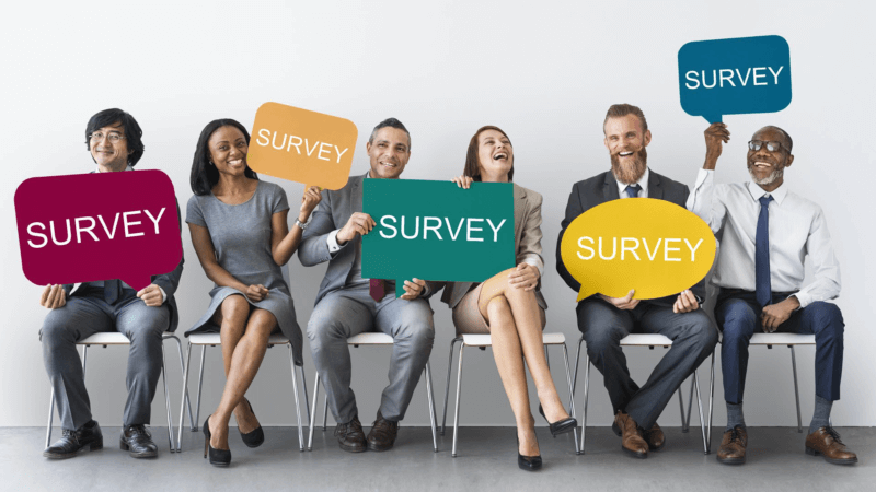 happy-people-survey-ss-1920-compressor-800x450 Advertising on Amazon? Take our survey and win a ticket to SMX!
