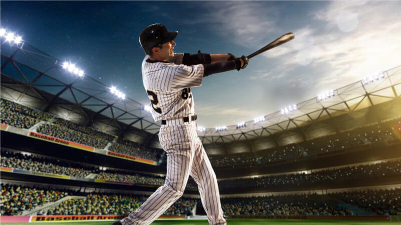 home-run-baseball-shutterstock_254313553-1-800x450 Here's how to 'expertly' hit a link-building home run