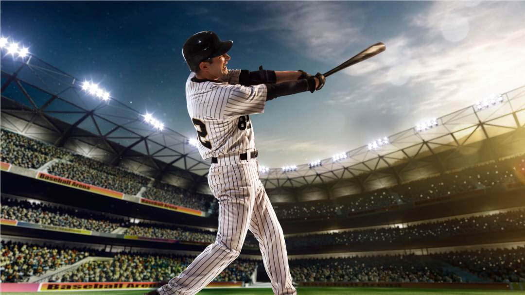 home-run-baseball-shutterstock_254313553-1 Here's how to 'expertly' hit a link-building home run