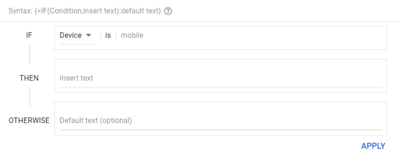 if_function_device_default-800x328 How to use IF functions to speak to different audiences