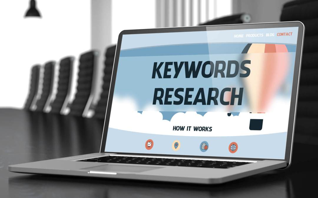 keywords-research-shutterstock_432827209 Keyword research strategies in a close-variant world