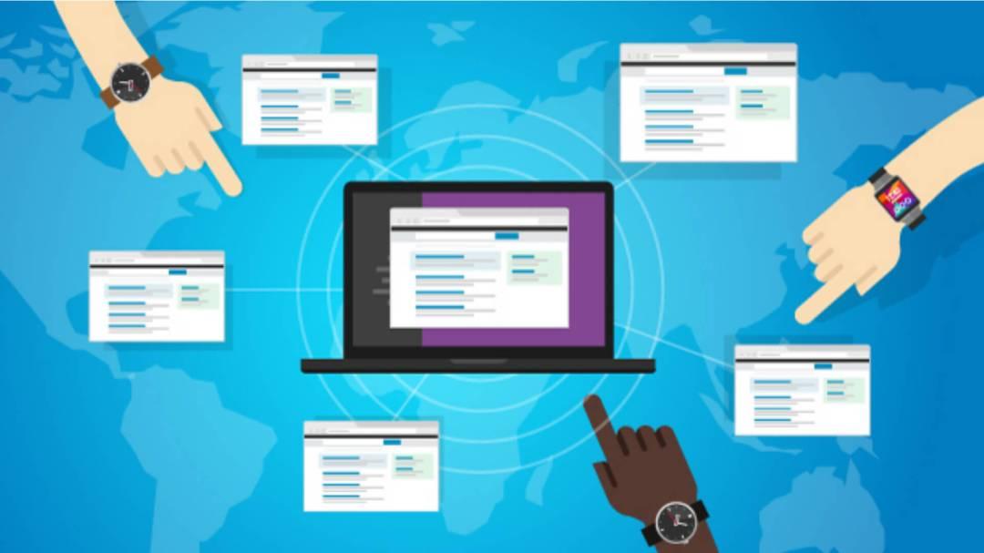 link-building-content-formats-shutterstock_323456492 How to choose the best content format for link building