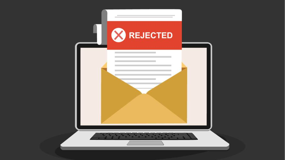 rejected-shutterstock_774242251 Why isn't my fabulous content attracting quality links?