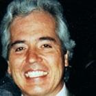 Mark Sprague - Lexington eBusiness Consulting