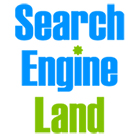 SearchEngineLand-lg Advertising on Amazon? Take our survey and win a ticket to SMX!