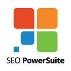 SponsoredContentSEOPowerSuite-lg SEO PowerSuite Review: features, analysis, results