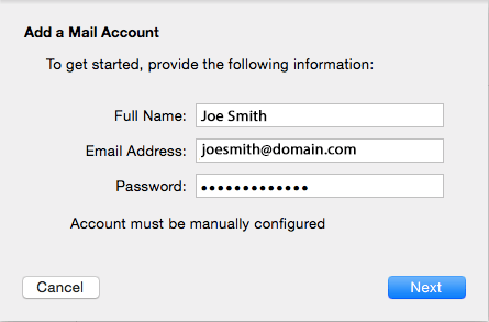 addmail_incoming1