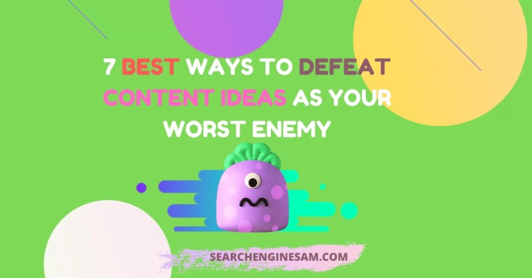 Only Fans Content Ideas Is Your Worst Enemy