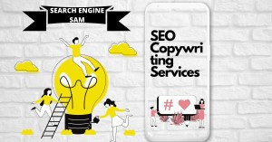 SEO Copywriting Services Is Bound To Make An Impact In Your Business