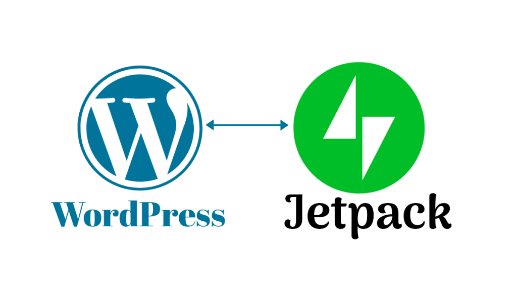 How to Set up Jetpack Plugin Properly on WordPress site