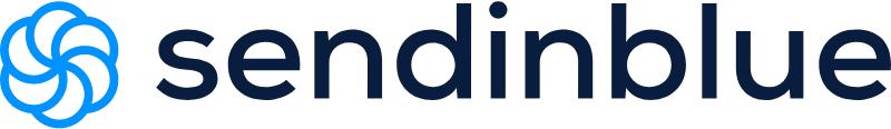 sendinblue an email marketing service