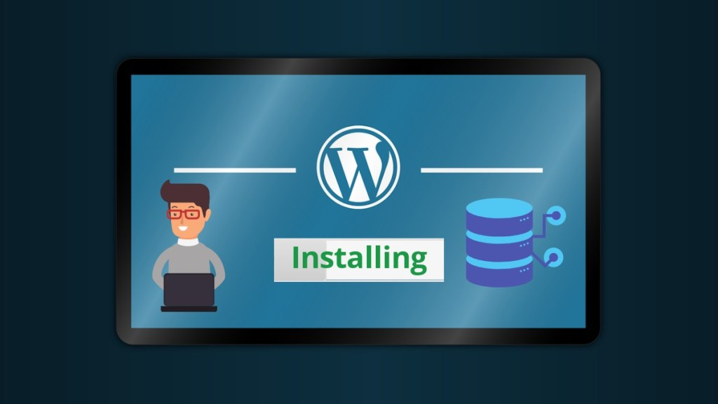 How to Install WordPress on Localhost [Guide]