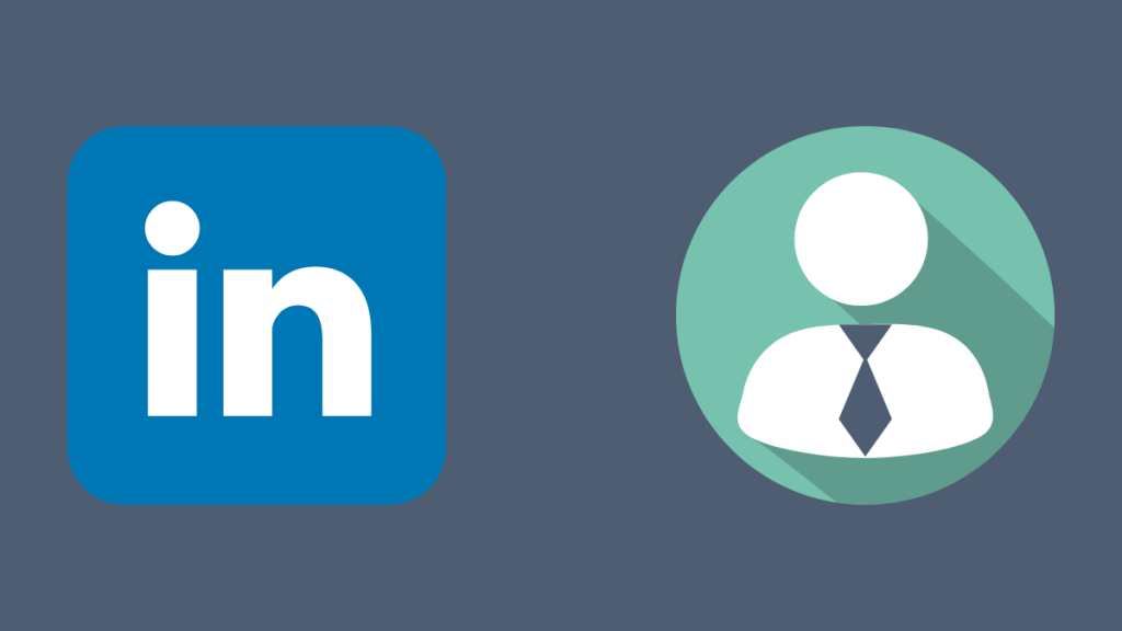 Build a Professional LinkedIn Profile
