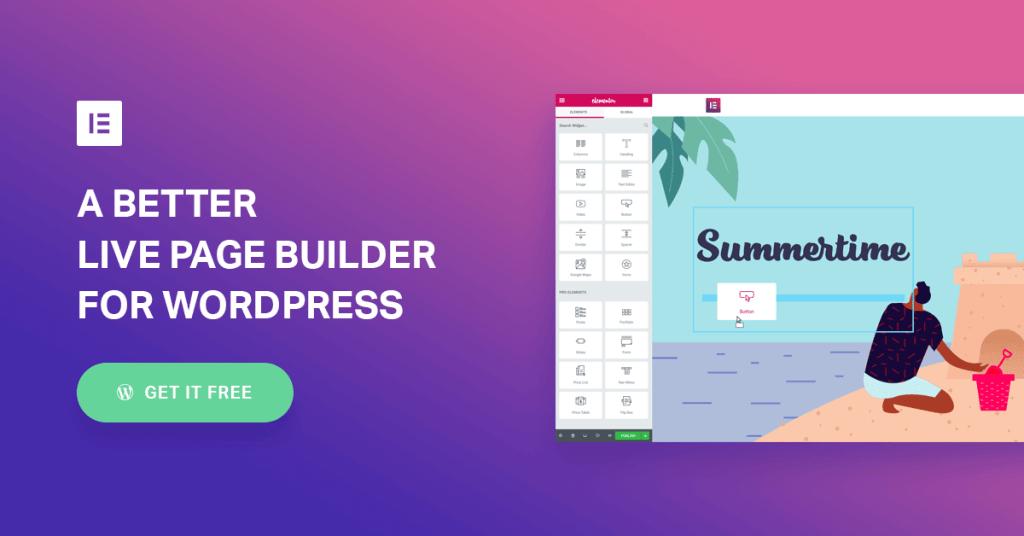 elementor-page-builder (1)