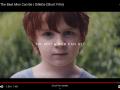 Gillette video search trends