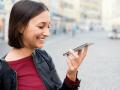 voice search optimization guide 2019