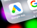 Google Ads 2019: What to look out for