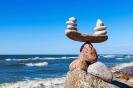 How to perfectly balance affiliate marketing and SEO