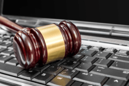 Regulation in the SEO industry - Impossible or essential