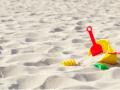 Google Sandbox Is it still affecting new sites in 2019