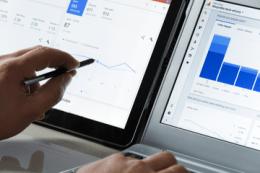 traffic forecasting customer journey